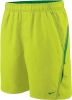 Nike Core Velocity 7in Volley Short Male