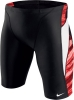 Nike Electric Anomaly Jammer Male