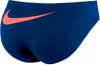 Nike Big Swoosh Poly Blend Brief Male