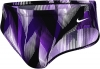 Nike Beam Performance Poly Brief Male