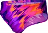 Nike Immiscible Poly Blend Brief Male