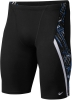 Nike Shark Performance Poly Jammer Male
