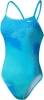 Nike Haze Performance Poly Lingerie Crossback Tank Female