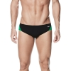 Nike Poly Color Surge Brief Male