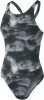 Nike Cloud Poly Blend Fastback Tank Female