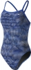 Nike Vibe Performance Poly Lingerie Tank Female