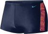 Nike Far Out Poly Blend Square Leg Male