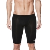 Nike Tidal Riot Poly Blend Performance Jammer Male