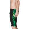 Nike Immiscible Poly Blend Performance Jammer Male