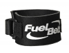 FuelBelt Timing Chip Band