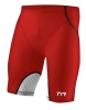 Tyr Carbon 9 Tri Short Male
