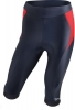 Tyr Competitor VLO Knicker with Pad Female