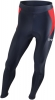 Tyr Competitor VLO Tight with Pad Male