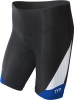 Tyr Tri Carbon 9in Tri Short Male