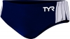 Tyr Phoenix Splice Water Polo Destroyer Male