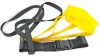 StretchCordz Drag Belt / Tow Tether