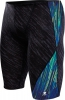 Tyr Andromeda Durafast Elite Jammer Male Youth