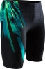Tyr Bravos Durafast Elite Jammer Male Youth