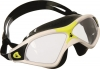 Aqua Sphere Seal XP 2 Swim Goggles