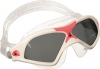Aqua Sphere Seal XP 2 Lady Swim Goggles