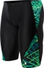 Tyr Elixir Durafast Lite Jammer Male Youth