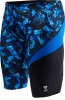 Tyr Emulsion Durafast Elite Jammer Male Youth