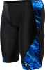Tyr Hypnosis Durafast Elite Jammer Male Youth
