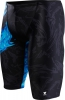Tyr Ignis Durafast Elite Jammer Male Youth