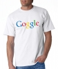 Special Ts Goggle T-Shirt