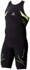 Aqua Sphere Energize Triathlon Speedsuit Male