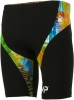 Aqua Sphere Selaron MP Training Jammer Male