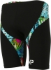 Aqua Sphere Flores MP Training Jammer Male