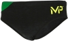 Aqua Sphere MP Team Splice Brief Male