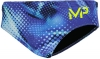 Aqua Sphere MP Team Mesa Print Brief Male