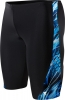 Tyr Mercury Durafast Lite Jammer Male Youth