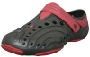 Dawgs Spirit Shoes Male