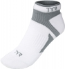 Tyr All Elements Low Cut Training Socks