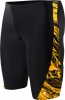 Tyr Oil Slick Durafast Elite Jammer Male Youth