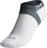 Tyr All Elements No Show Training Socks