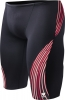 Tyr Supersonic Durafast Elite Jammer Male Youth