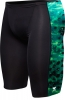 Tyr Vega Durafast Lite Jammer Male Youth