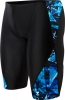 Tyr Vitrum Durafast Lite Jammer Male Youth