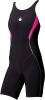 Aqua Sphere Energize Triathlon Training Suit Female