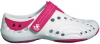 Dawgs Spirit Shoes Female