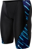 Tyr Zyex Durafast Elite Jammer Male Youth