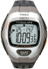 Timex Zone Trainer Digital Heart Rate Monitor Full Size