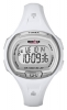 Timex IRONMAN 30-Lap For Women Mid-Size