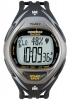 Timex IRONMAN Race Trainer Digital Heart Rate Monitor Full Size