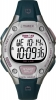 Timex IRONMAN 30-Lap Watch Mid-Size Clearance