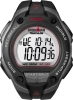 Timex IRONMAN 30-Lap Oversized Watch Clearance